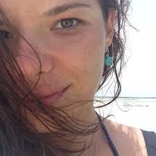 Paulina Love