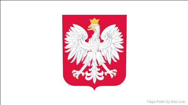 nowa flaga polski
