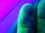 Czy ayahuaska jest az taka magiczna?