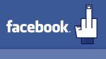 Jak oszukać weryfikacje tożsamości na facebooku :)