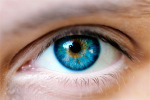 E-Szkolenie – Zdrowe oczy – Polepsz swój wzrok – szkolenie online