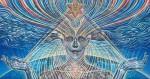 Stan czystej świadomości – energia, świadomość, praktyka