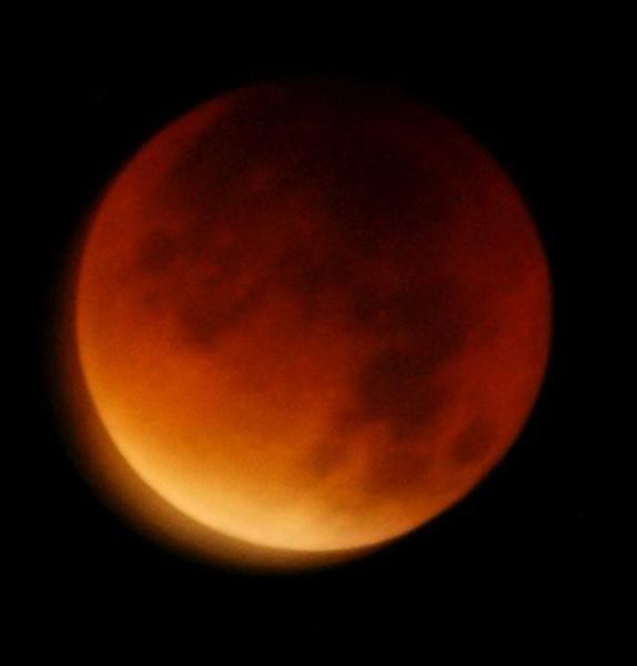 krwawy_księżyc