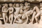 Ciało – seks, wytrysk, celibat