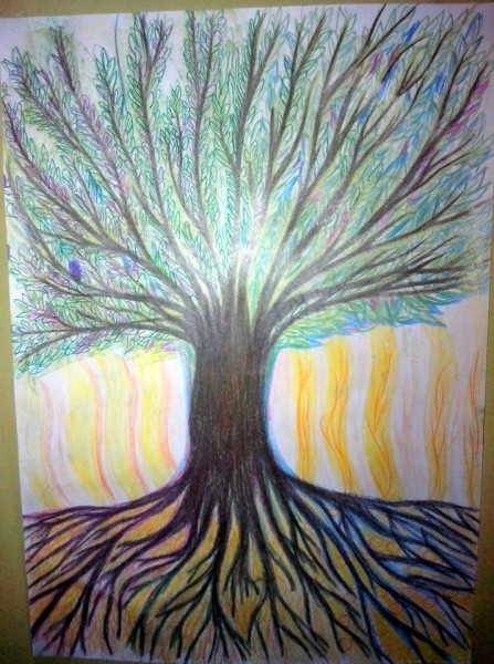 rysunek_drzewa