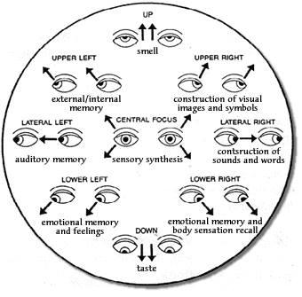 oczy_praktyka