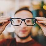 Jak ćwiczyć i naprawiać wzrok? [PRZYKŁAD Z ŻYCIA]