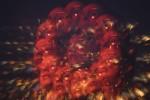 Floating, deprywacja sensoryczna, czyli nasze rozmowy kiedyś o tym co pokazali w Stranger Things.