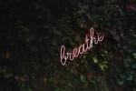 Hiperwentylacja – oddech a niedotlenienie organizmu